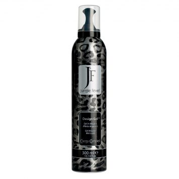 SCALP LINE JUNGLE FEVER | dandruff shampoo | equilibrium shampoo| lossless shampoo The products of Jungle Fever Scalp Line are created following the principles of modern trichology, without parabens, SLES / SLS and allergen-free . . . . #wildbeauty #hair #hairproduct #haircare #hairshampoo #scalp #dandruff #instahair #hairdresser